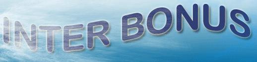 Interbonus logo