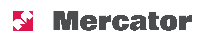 Mercator-S_logo