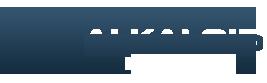 logo-alkaloid-sr