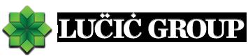 logo-lucic